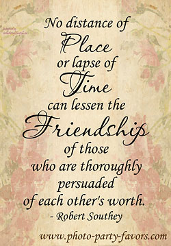 Quotes About Friendship Distance Enchanting Class Reunion Quotes And Sayings From Photo Party Favors