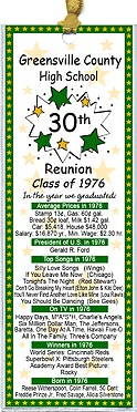 Class Reunion Quotes 5