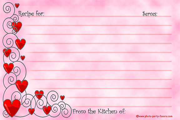 This is a photo of Free Printable Note Cards Template in owl